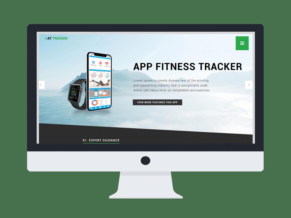 at-tracker-free-responsive-joomla-template-mockup