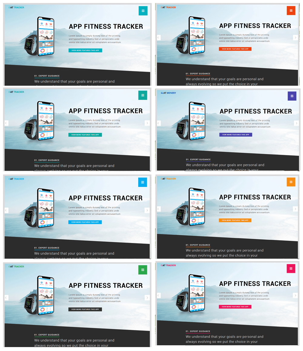 at-tracker-free-responsive-joomla-template-preset