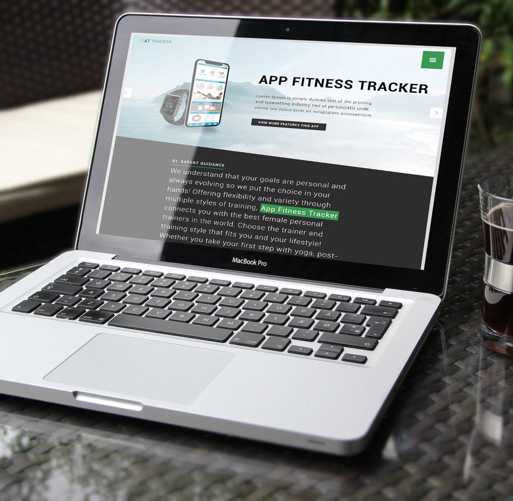 at-tracker-free-responsive-joomla-template-screenshot