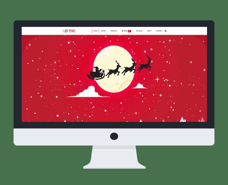 lt-pine-free-responsive-joomla-template-desktop