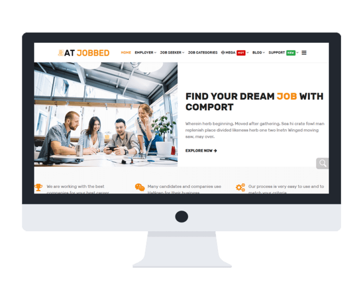 at-jobbed-free-responsive-joomla-template-desktop