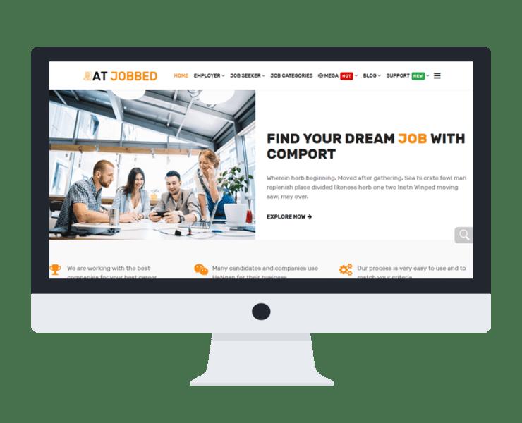 at-jobbed-free-responsive-joomla-template-desktop