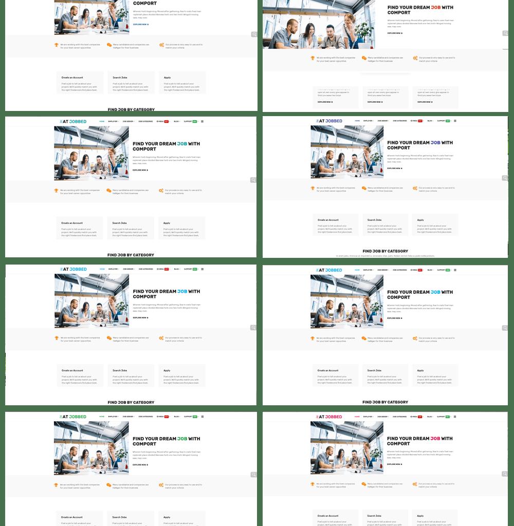 at-jobbed-free-responsive-joomla-template-preset
