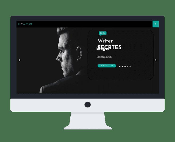 lt-author-free-responsive-joomla-template-mockup