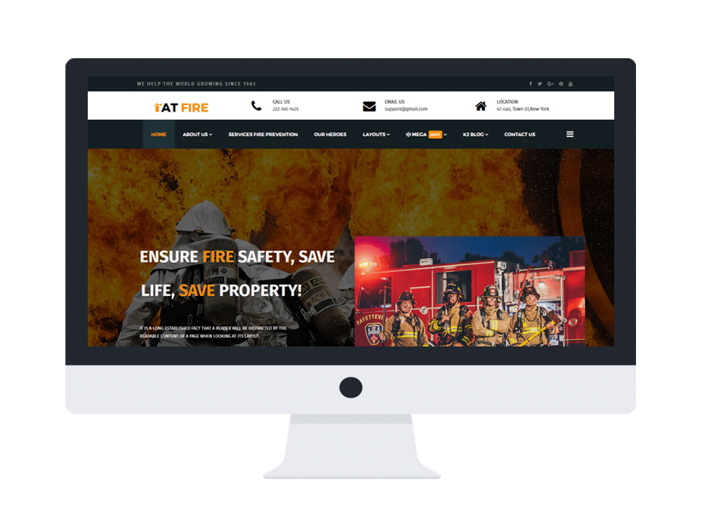 at-fire-free-responsive-joomla-template-desktop