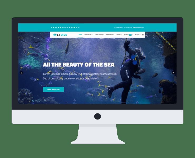 et-dive-free-responsive-joomla-template-desktop
