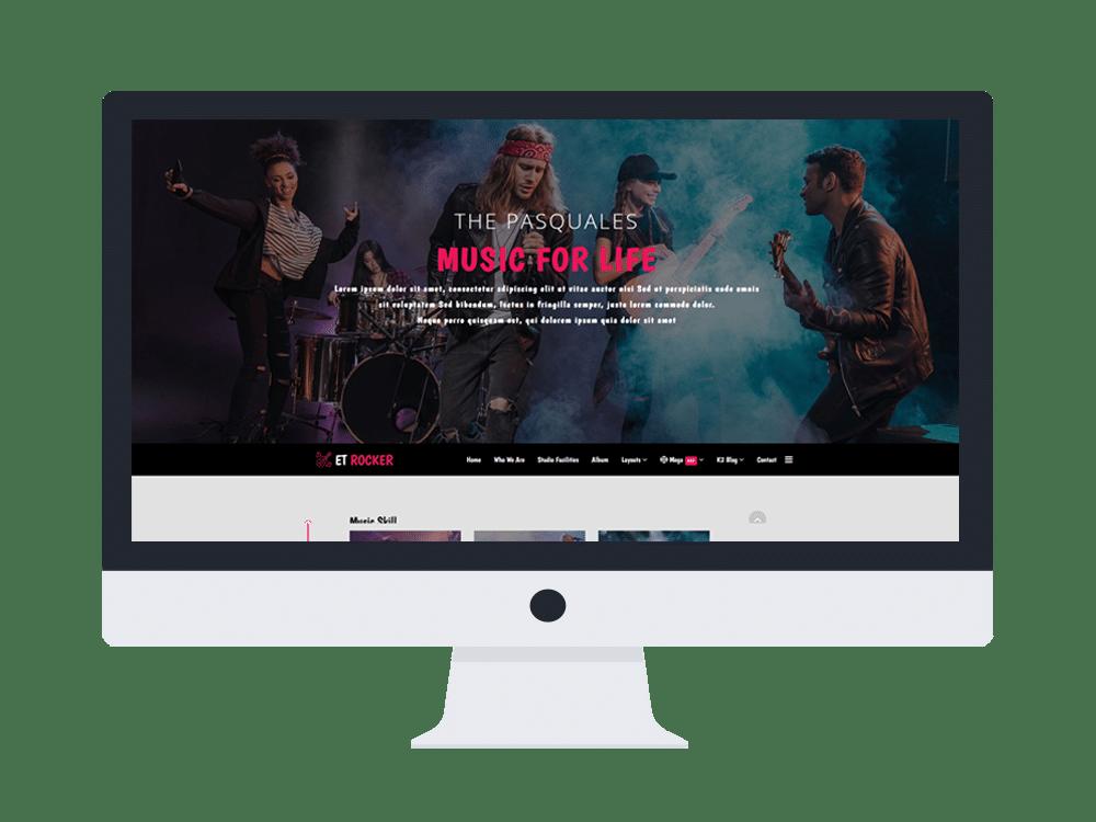 et-rocker-free-responsive-joomla-template-desktop
