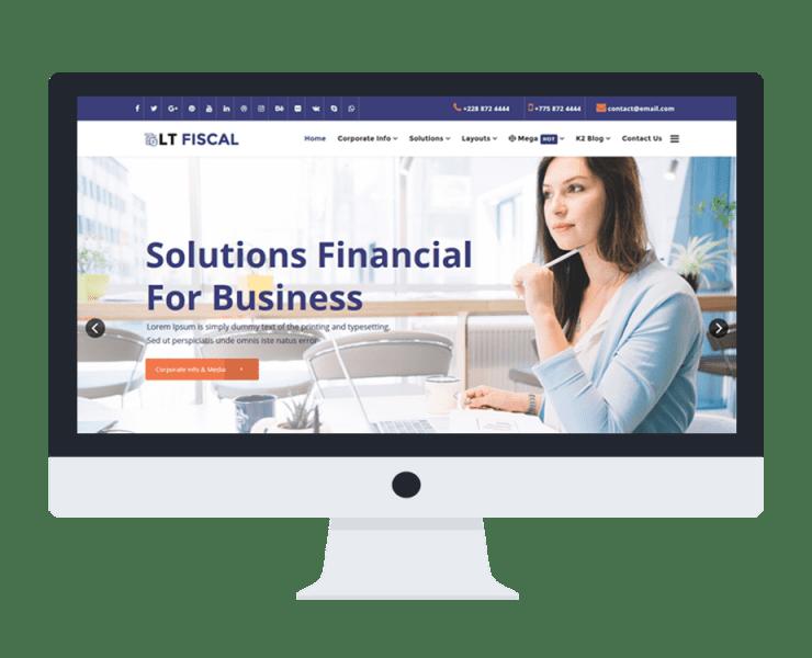 lt-fiscal-free-responsive-joomla-template-imac