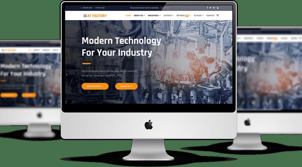 at-factory-free-responsive-joomla-template-desktop