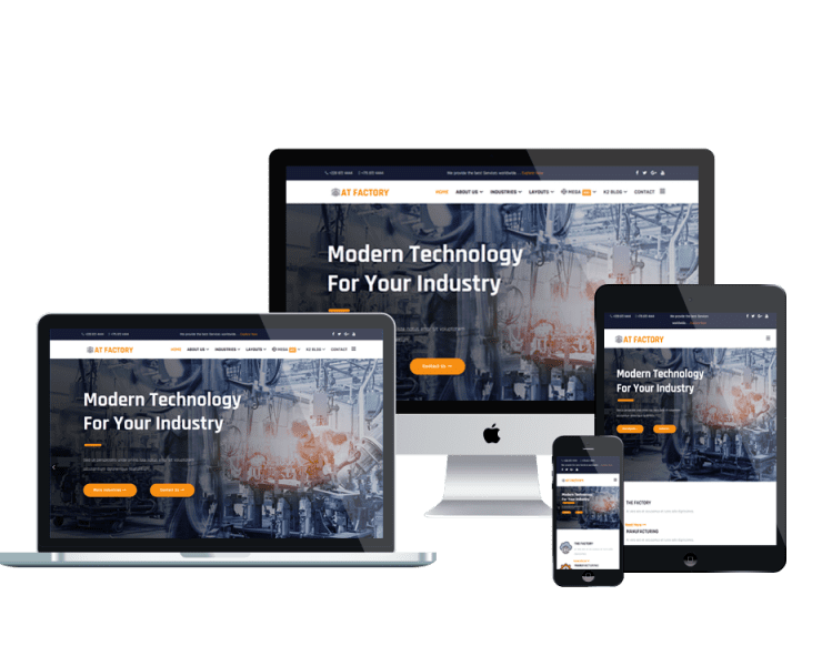 at-factory-free-responsive-joomla-template-mockup