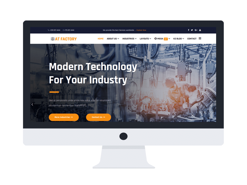 at-factory-free-responsive-joomla-template-screenshot