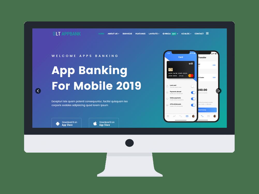 lt-appbank-free-responsive-joomla-template-dasktop