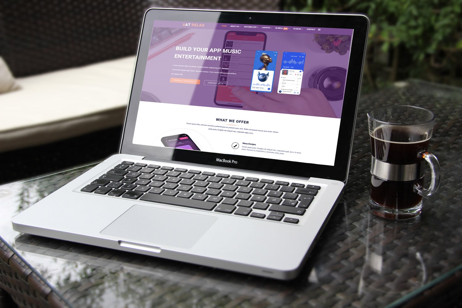at-relax-free-responsive-joomla-template-screenshot