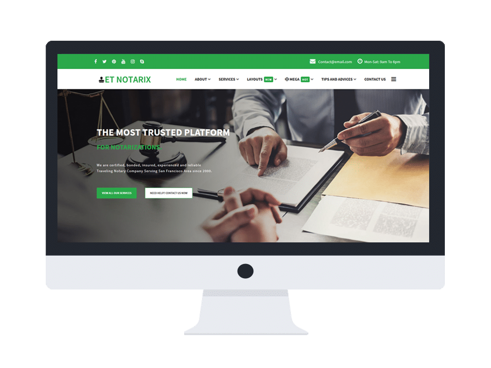 et-notarix-free-responsive-joomla-template-desktop