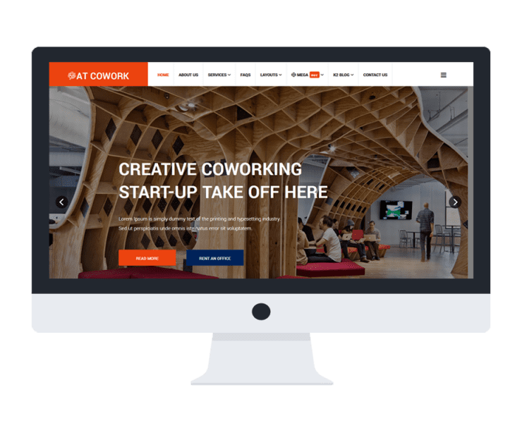 at-cowork-free-responsive-joomla-template-desktop