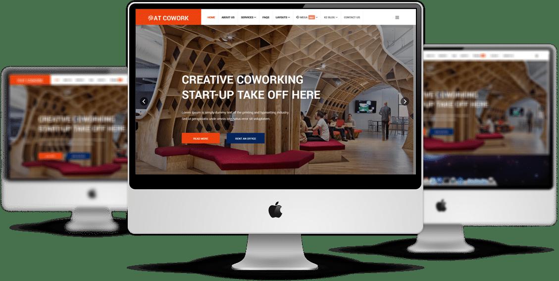at-cowork-free-responsive-joomla-template-mockup