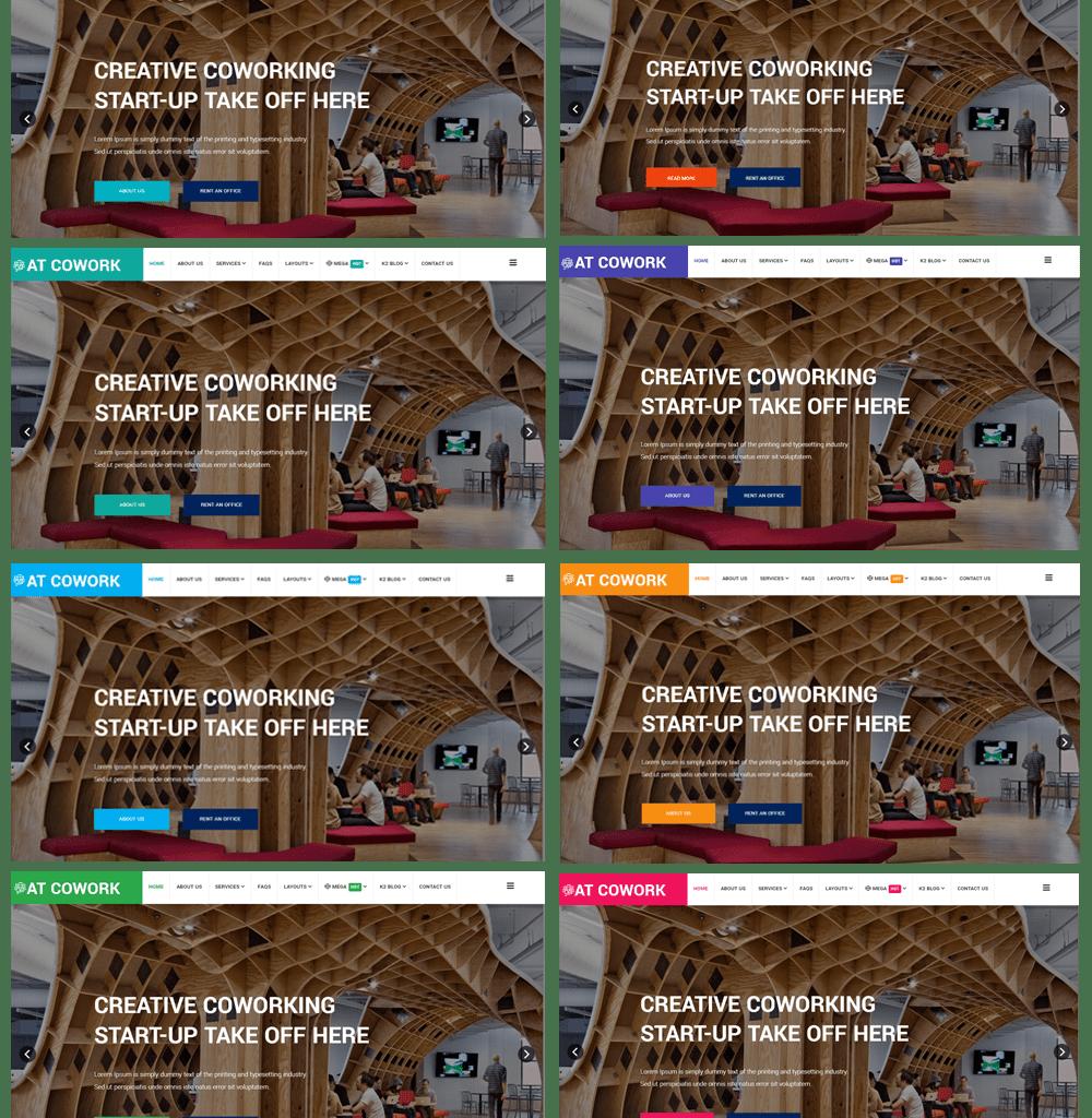 at-cowork-free-responsive-joomla-template-preset