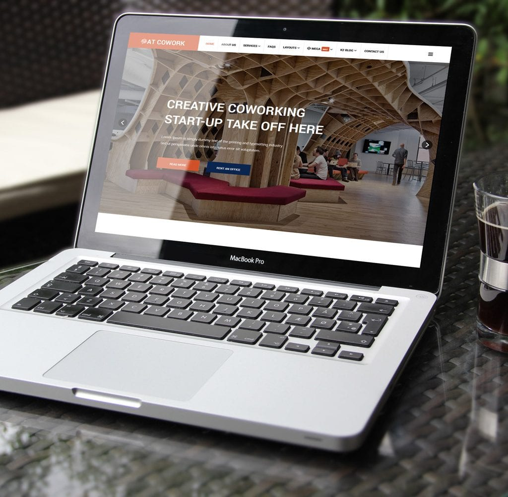 at-cowork-free-responsive-joomla-template-screen