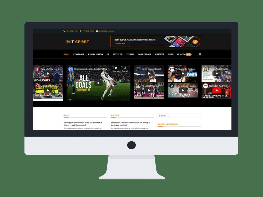 lt-sport-free-responsive-joomla-template-mockup