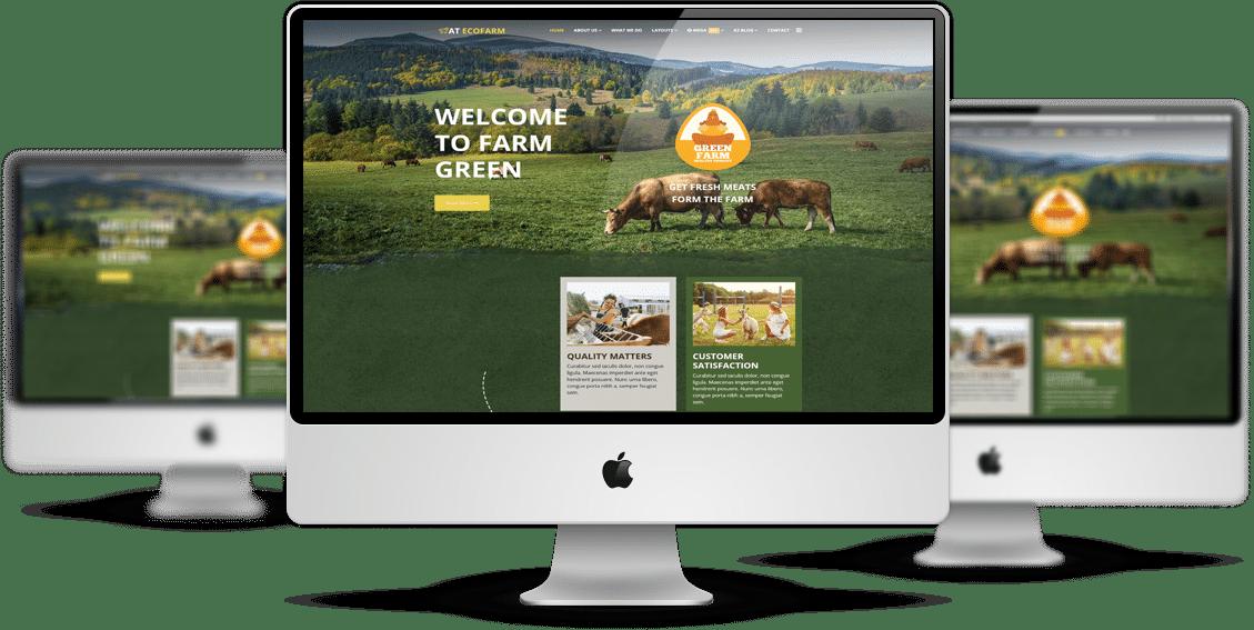 at-ecofarm-free-responsive-joomla-template-imac