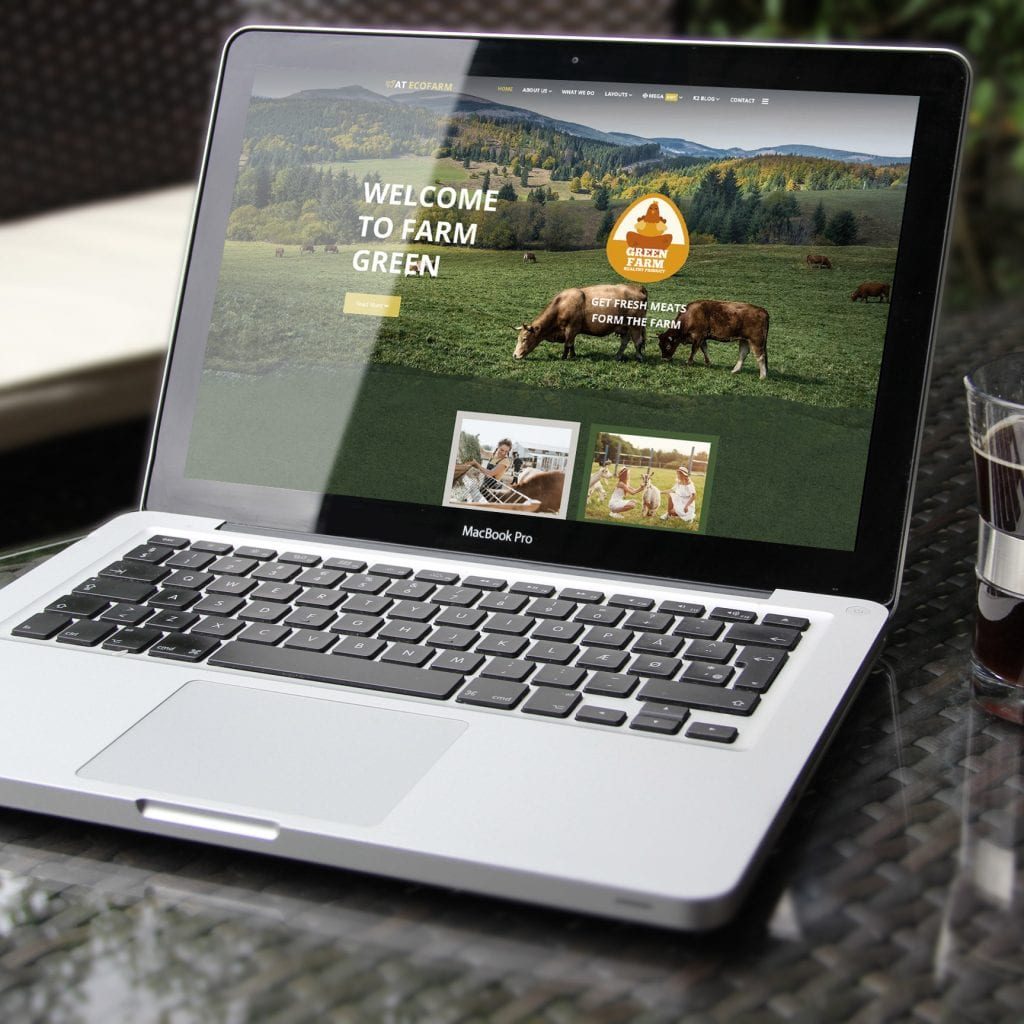 at-ecofarm-free-responsive-joomla-template-screen