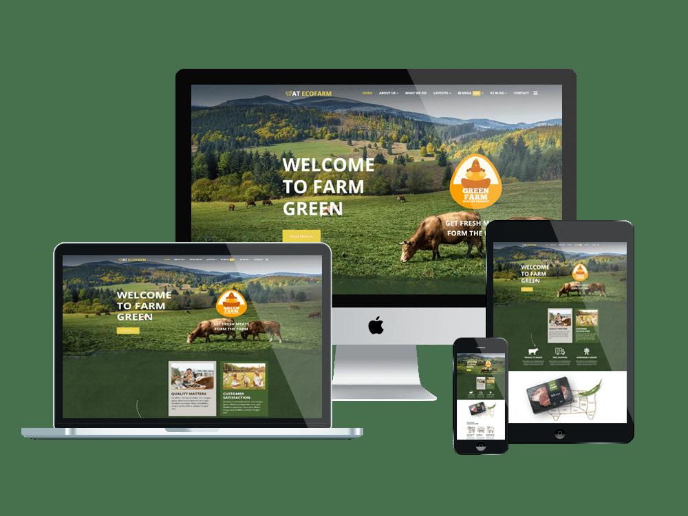 at-ecofarm-free-responsive-joomla-template