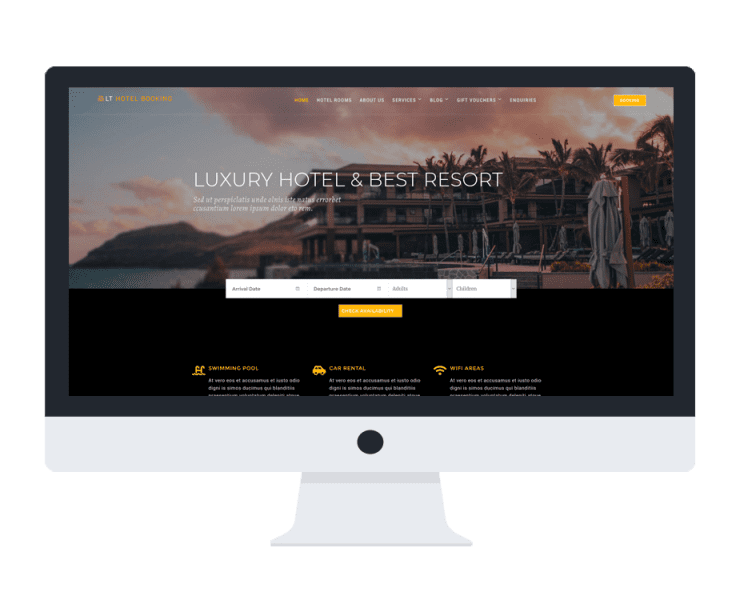 lt-hotel-booking-elementor-wordpress-theme