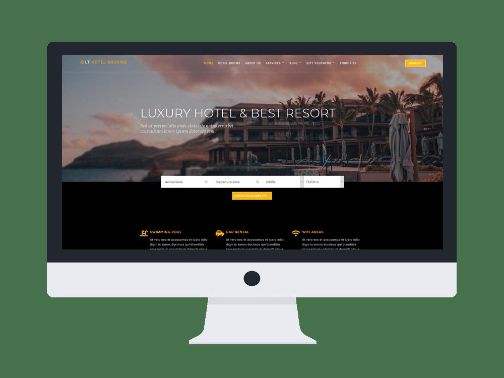 lt-hotel-booking-elementor-wordpress-theme