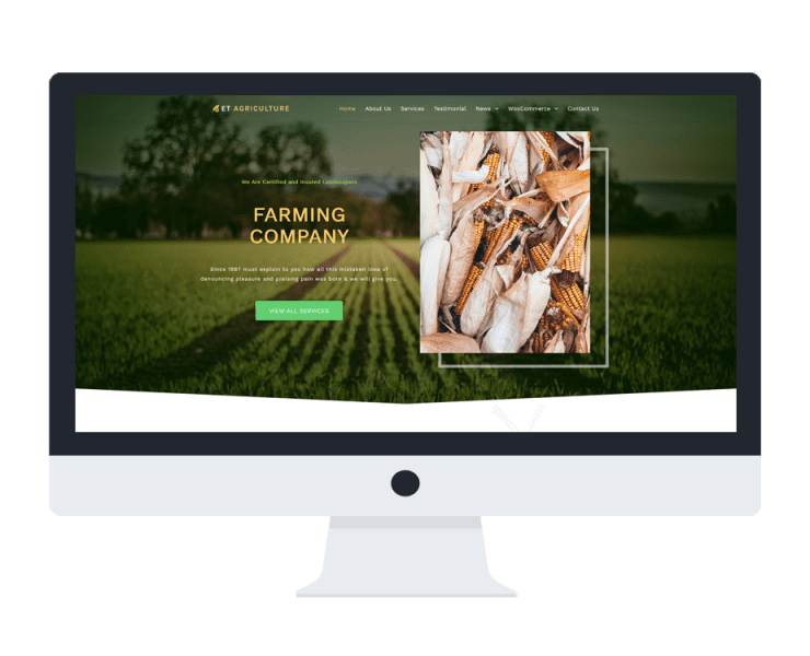 et-agriculture-free-responsive-wordpress-theme-mac