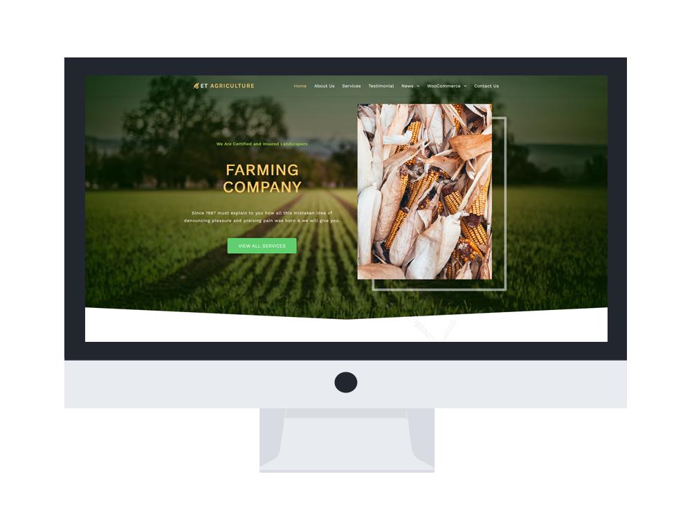 et-agriculture-free-responsive-wordpress-theme-mac