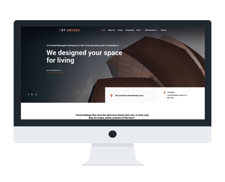 et-archex-free-responsive-wordpress-theme-elementor-fill