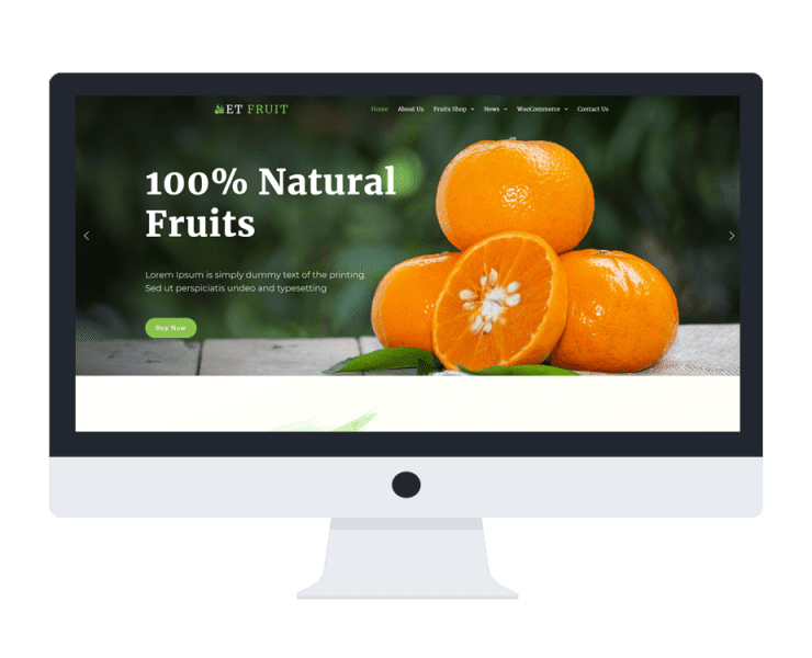 et-fruit-free-responsive-wordpress-theme-elementor-full