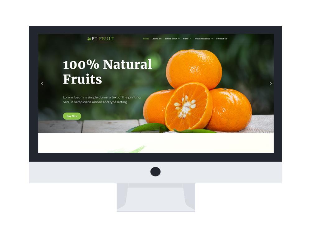 et-fruit-free-responsive-wordpress-theme-elementor-full