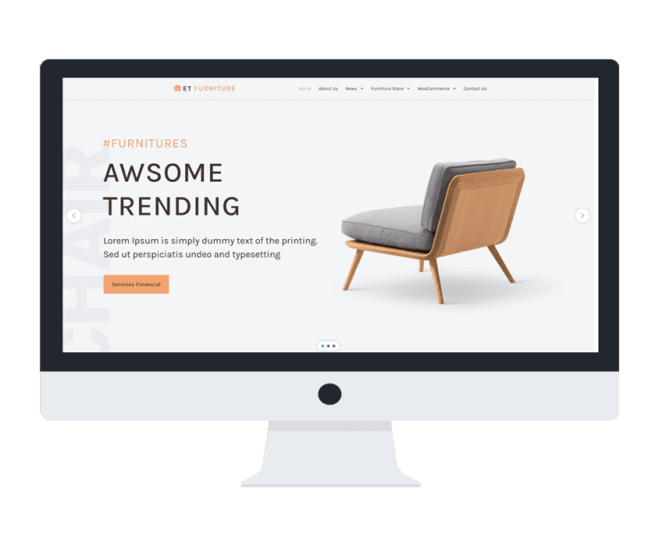 et-furnet-furniture-free-responsive-wordpress-theme-elementoriture-free-responsive-wordpress-theme-elementor-mac