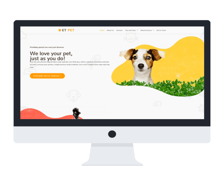 et-pet-free-responsive-wordpress-theme-elementor-full