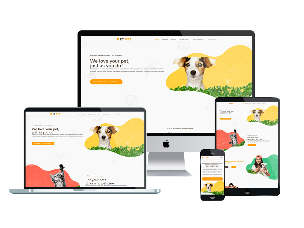 et-pet-free-responsive-wordpress-theme