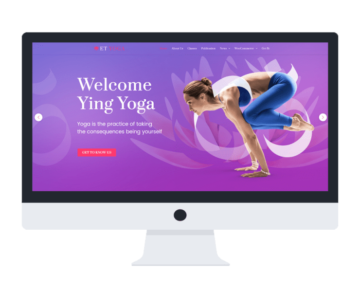 et-yoga-free-responsive-wordpress-theme-elementor-full