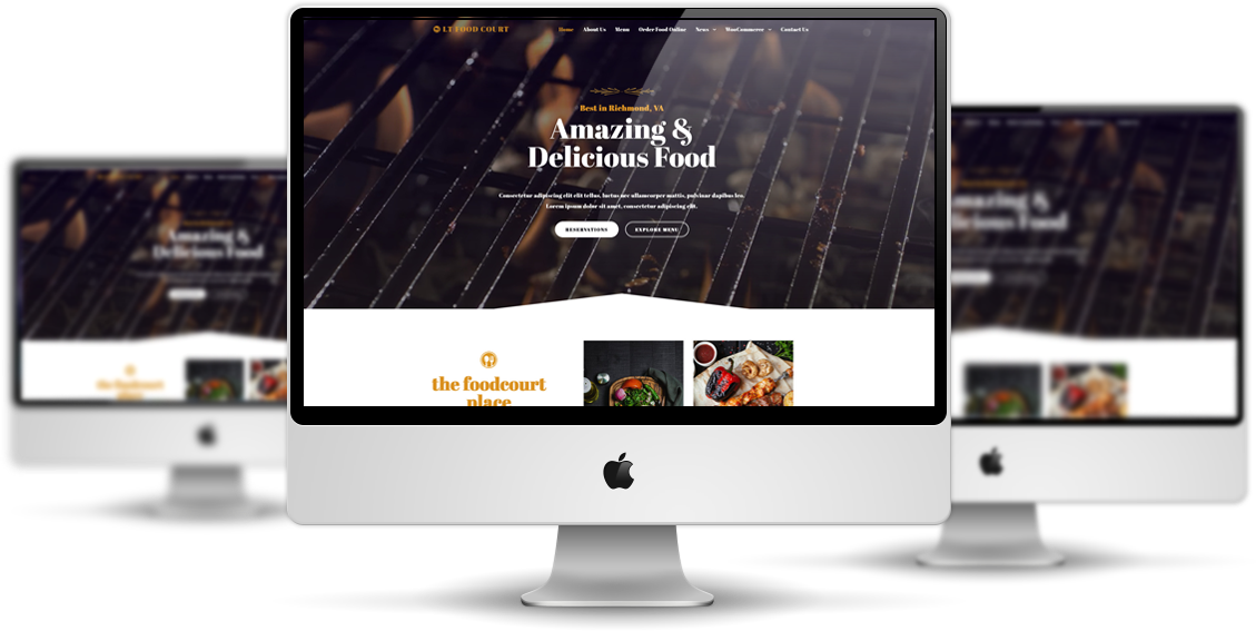 lt-foodcort-free-wordpress-theme-elementor