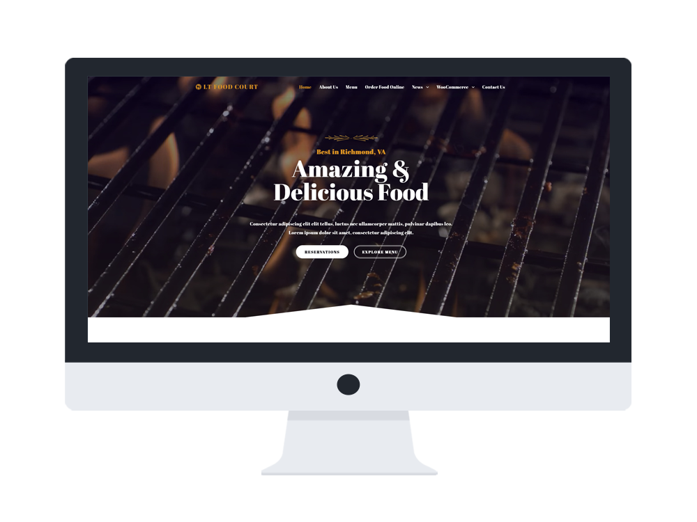 lt-foodcort-free-wordpress-theme-mac