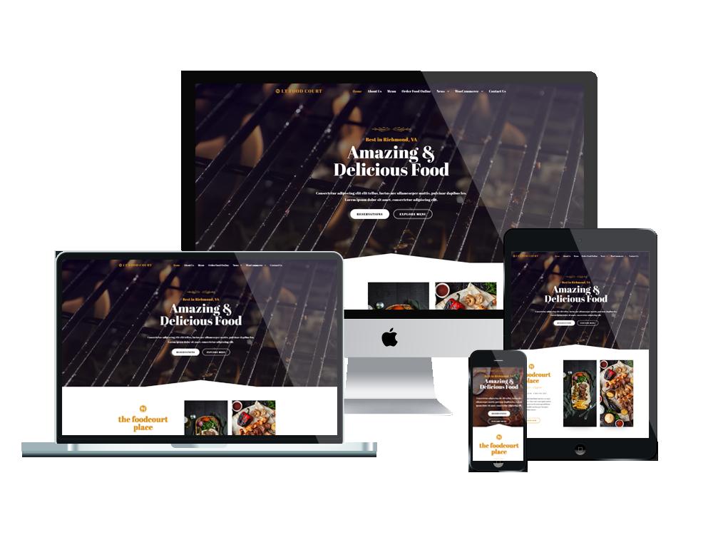 lt-foodcort-free-wordpress-theme-responsive