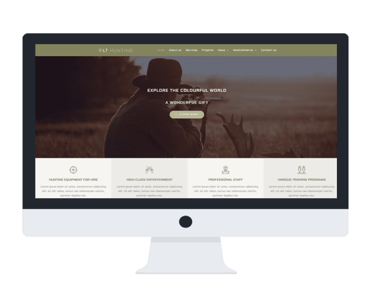 lt-hurting-free-responsive-wordpress-theme-elementor