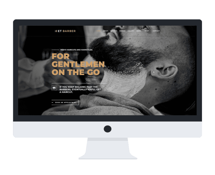 et-barber-free-responsive-wordpress-theme-ful-resl