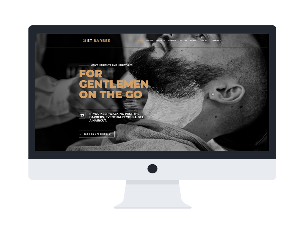 et-barber-free-responsive-wordpress-theme-ful-resl
