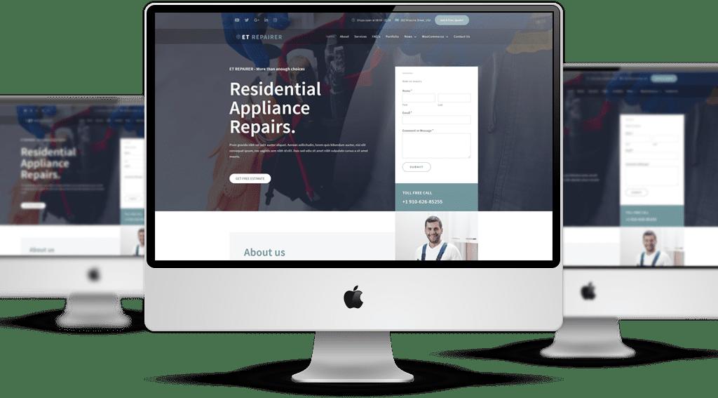 et-repairer-free-responsive-wordpress-theme-full-shot