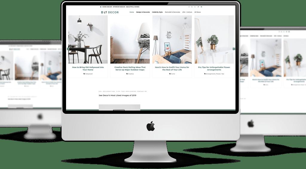 lt-decor-free-responsive-wordpress-theme-full