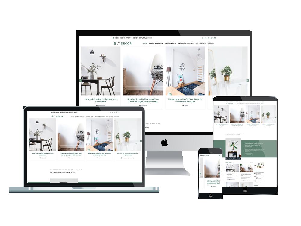 lt-decor-free-responsive-wordpress-theme-fullscreenshot