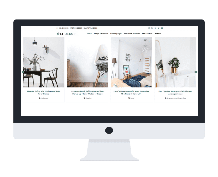 lt-decor-free-responsive-wordpress-theme-screenshot