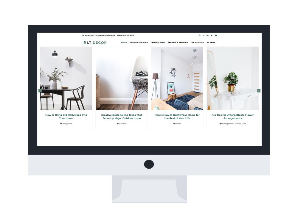 lt-decor-free-responsive-wordpress-theme-screenshot