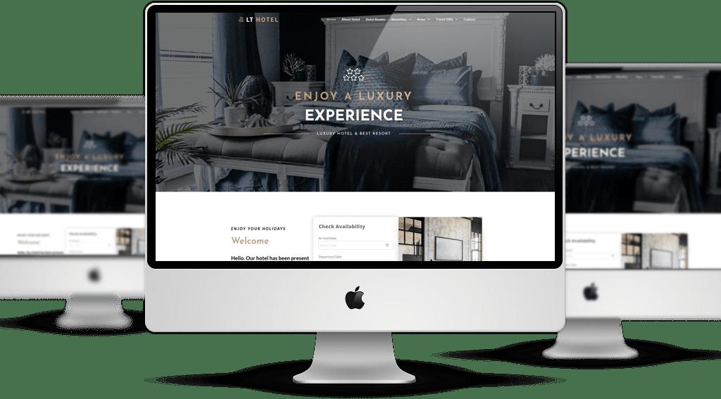 lt-hotel-free-responsive-wordpress-theme