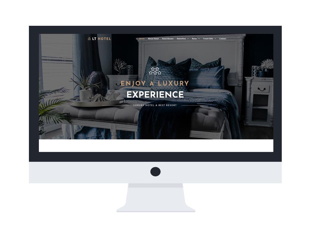 lt-hotel-free-responsive-wordpress-theme-full-screen